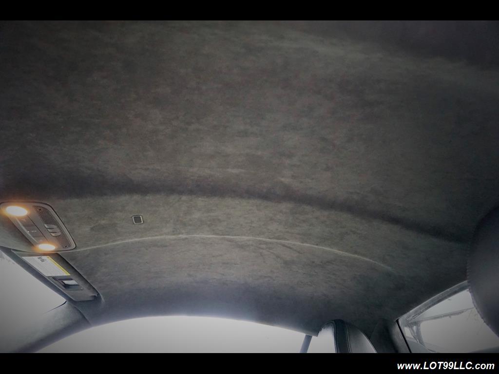 "2008 Audi R8 quattro 48K Low Miles 20 "" Black Wheels. - Photo 26 - Milwaukie, OR 97267"