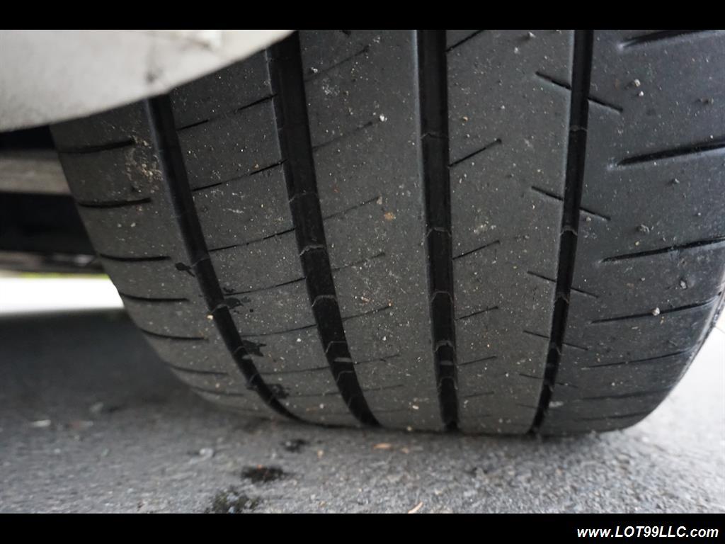 "2008 Audi R8 quattro 48K Low Miles 20 "" Black Wheels. - Photo 24 - Milwaukie, OR 97267"