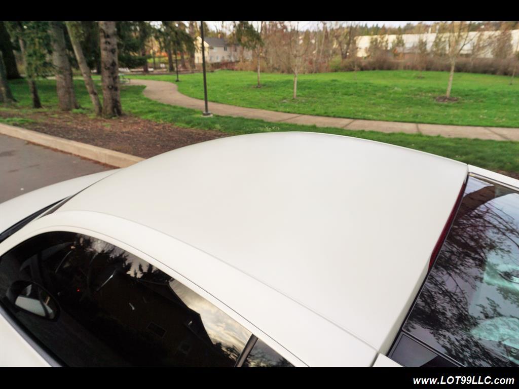 "2008 Audi R8 quattro 48K Low Miles 20 "" Black Wheels. - Photo 49 - Milwaukie, OR 97267"