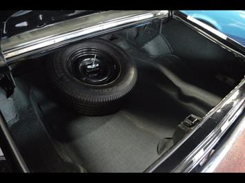 1971 Chevrolet Nova - Photo 25 - Bismarck, ND 58503