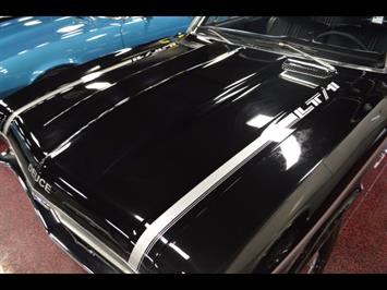 1971 Chevrolet Nova - Photo 3 - Bismarck, ND 58503