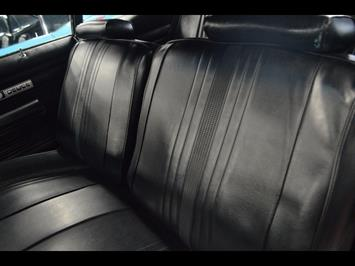1971 Chevrolet Nova - Photo 31 - Bismarck, ND 58503