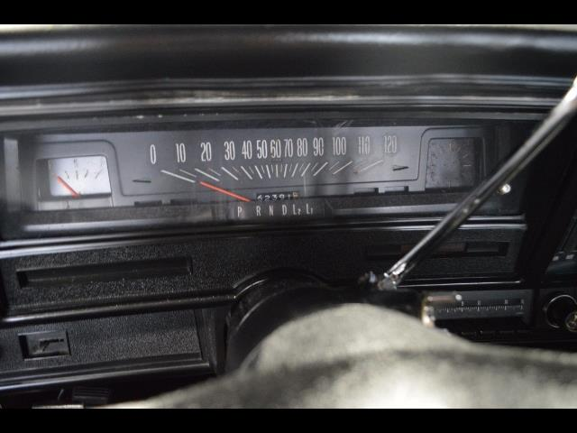 1971 Chevrolet Nova - Photo 35 - Bismarck, ND 58503