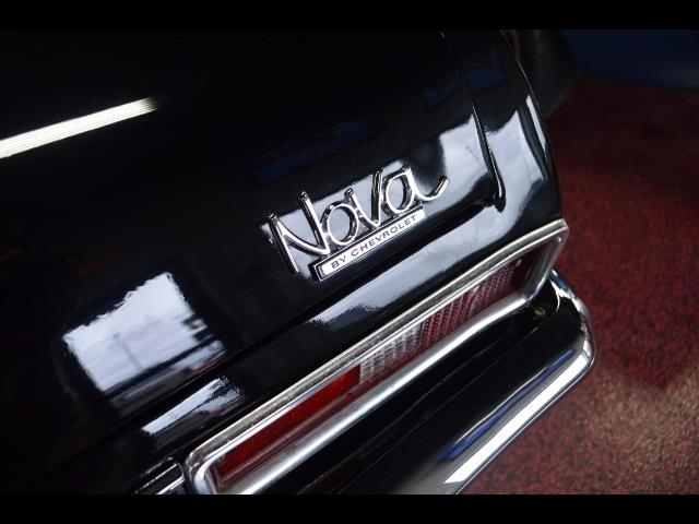 1971 Chevrolet Nova - Photo 21 - Bismarck, ND 58503