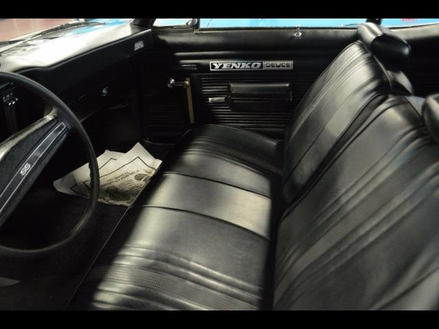 1971 Chevrolet Nova - Photo 27 - Bismarck, ND 58503