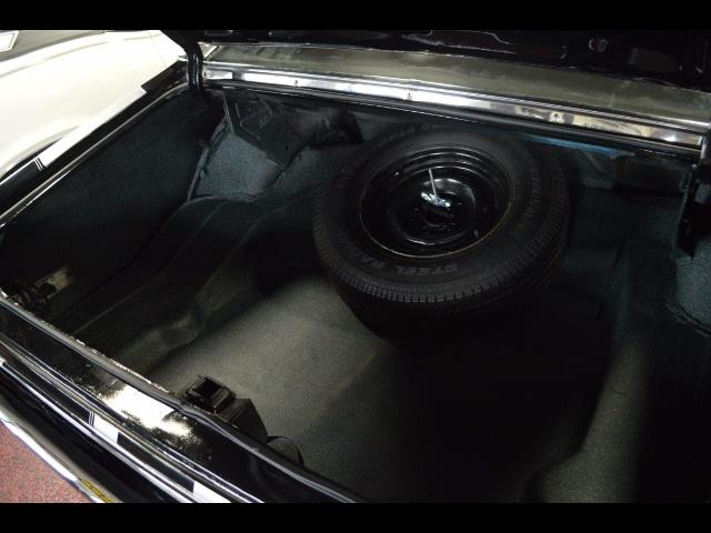 1971 Chevrolet Nova - Photo 26 - Bismarck, ND 58503