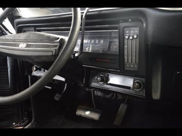 1971 Chevrolet Nova - Photo 36 - Bismarck, ND 58503
