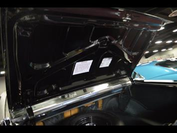 1971 Chevrolet Nova - Photo 24 - Bismarck, ND 58503
