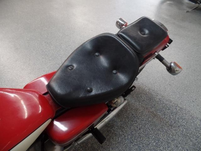 1996 Honda Rebel - Photo 15 - Kingman, KS 67068