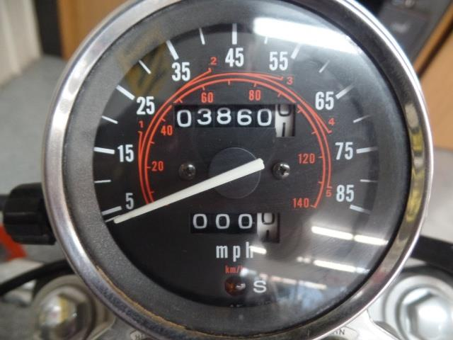 1996 Honda Rebel - Photo 13 - Kingman, KS 67068