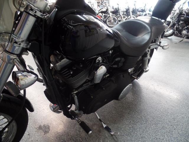 2007 Harley-Davidson Street Bob - Photo 13 - Kingman, KS 67068