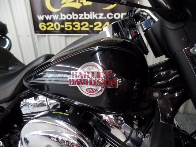 2005 Harley-Davidson Ultra Classic - Photo 9 - Kingman, KS 67068