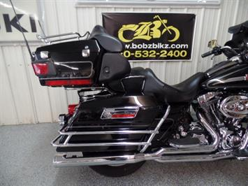 2005 Harley-Davidson Ultra Classic - Photo 12 - Kingman, KS 67068