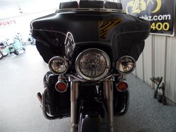 2005 Harley-Davidson Ultra Classic - Photo 6 - Kingman, KS 67068