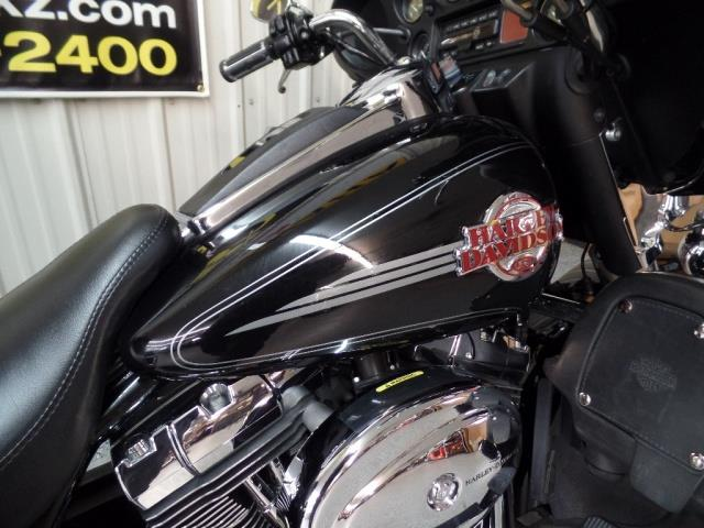 2005 Harley-Davidson Ultra Classic - Photo 10 - Kingman, KS 67068