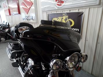 2005 Harley-Davidson Ultra Classic - Photo 7 - Kingman, KS 67068