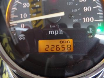 2007 Honda Shadow Spirit 750 - Photo 20 - Kingman, KS 67068