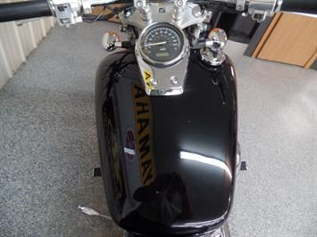 2007 Honda Shadow Spirit 750 - Photo 17 - Kingman, KS 67068