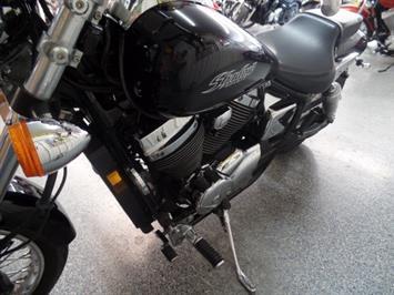 2007 Honda Shadow Spirit 750 - Photo 14 - Kingman, KS 67068