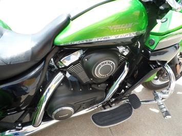 2012 Kawasaki Vulcan Vaquero Champion Trike - Photo 13 - Kingman, KS 67068