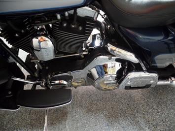 2000 Harley-Davidson Ultra Classic - Photo 25 - Kingman, KS 67068