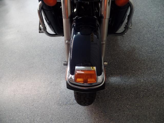 2000 Harley-Davidson Ultra Classic - Photo 18 - Kingman, KS 67068