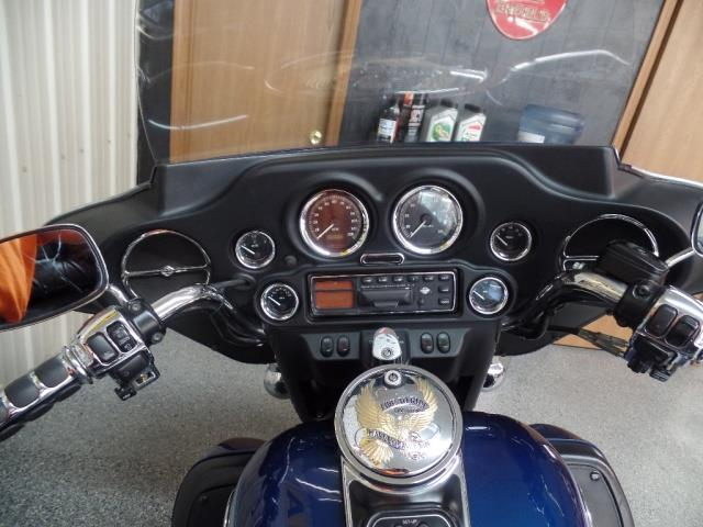 2000 Harley-Davidson Ultra Classic - Photo 29 - Kingman, KS 67068