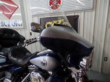 2000 Harley-Davidson Ultra Classic - Photo 16 - Kingman, KS 67068