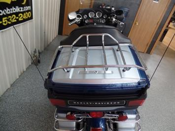 2000 Harley-Davidson Ultra Classic - Photo 4 - Kingman, KS 67068