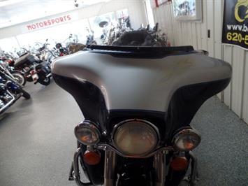 2000 Harley-Davidson Ultra Classic - Photo 19 - Kingman, KS 67068