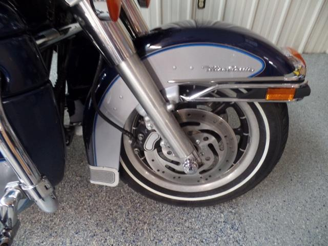 2000 Harley-Davidson Ultra Classic - Photo 17 - Kingman, KS 67068