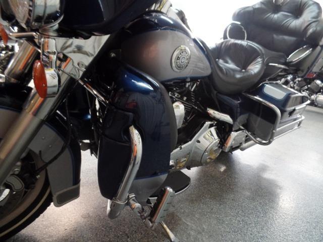 2000 Harley-Davidson Ultra Classic - Photo 22 - Kingman, KS 67068