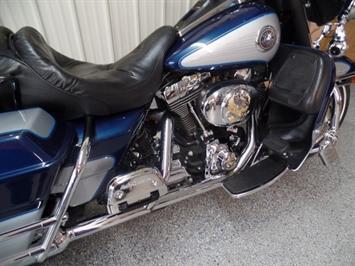 2000 Harley-Davidson Ultra Classic - Photo 11 - Kingman, KS 67068