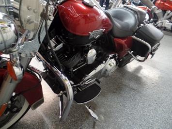 2013 Harley-Davidson Road King Classic - Photo 14 - Kingman, KS 67068