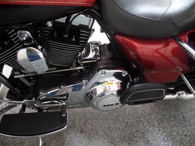 2013 Harley-Davidson Road King Classic - Photo 15 - Kingman, KS 67068
