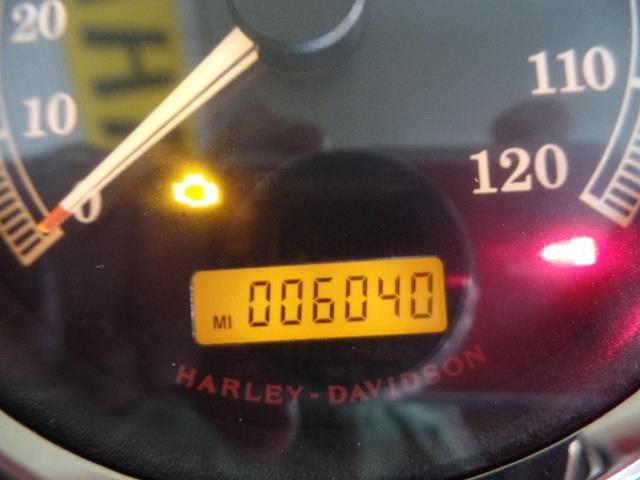 2013 Harley-Davidson Road King Classic - Photo 18 - Kingman, KS 67068