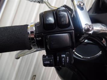 2010 Harley-Davidson Ultra Classic - Photo 19 - Kingman, KS 67068