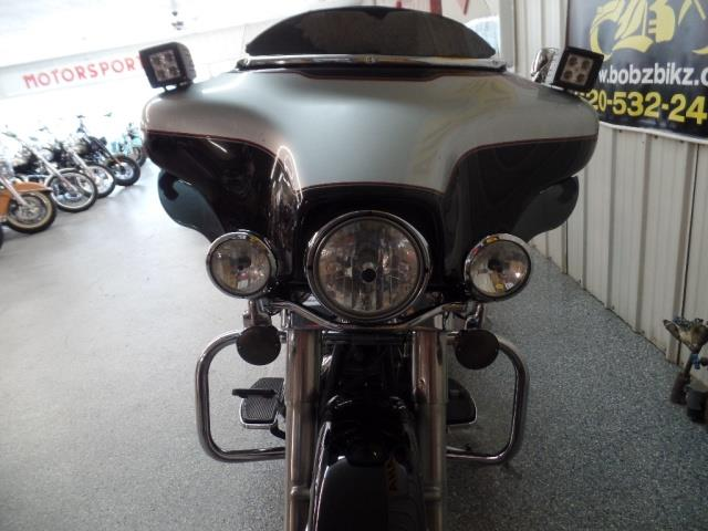 2010 Harley-Davidson Ultra Classic - Photo 5 - Kingman, KS 67068