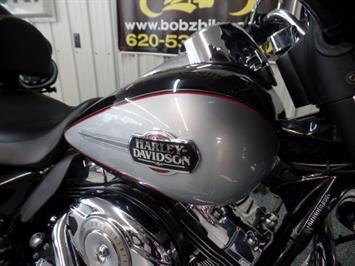 2010 Harley-Davidson Ultra Classic - Photo 8 - Kingman, KS 67068