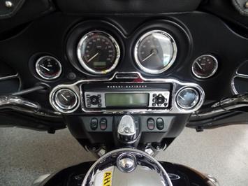 2010 Harley-Davidson Ultra Classic - Photo 18 - Kingman, KS 67068