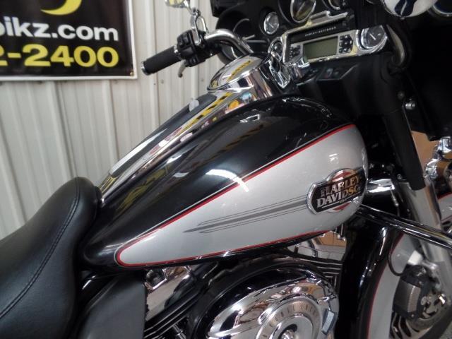 2010 Harley-Davidson Ultra Classic - Photo 9 - Kingman, KS 67068
