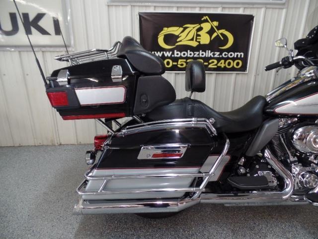 2010 Harley-Davidson Ultra Classic - Photo 11 - Kingman, KS 67068