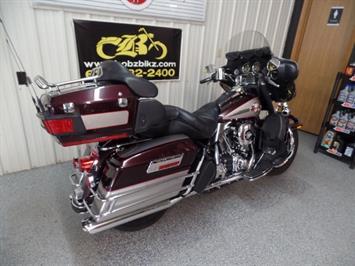 2007 Harley-Davidson Ultra Classic - Photo 3 - Kingman, KS 67068
