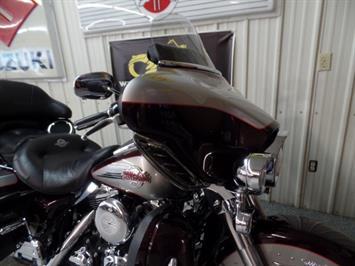 2007 Harley-Davidson Ultra Classic - Photo 10 - Kingman, KS 67068