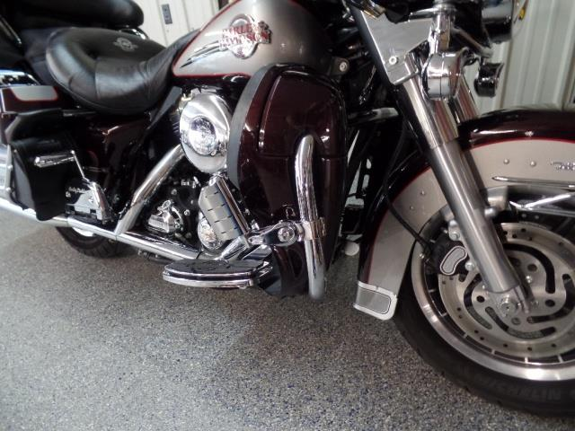 2007 Harley-Davidson Ultra Classic - Photo 11 - Kingman, KS 67068