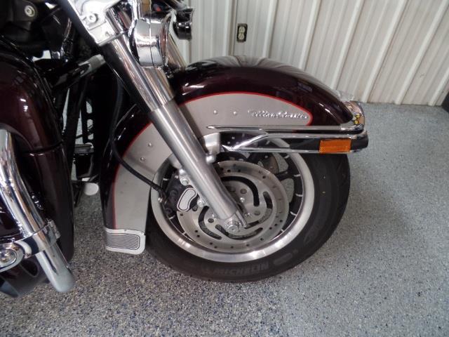 2007 Harley-Davidson Ultra Classic - Photo 12 - Kingman, KS 67068