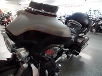 2007 Harley-Davidson Ultra Classic - Photo 16 - Kingman, KS 67068