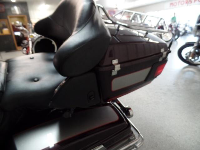 2007 Harley-Davidson Ultra Classic - Photo 20 - Kingman, KS 67068