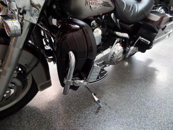 2007 Harley-Davidson Ultra Classic - Photo 17 - Kingman, KS 67068