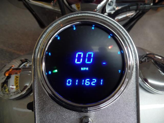 2005 Harley-Davidson Fat Boy Anniversary - Photo 17 - Kingman, KS 67068